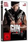 Gun - One Gun. Many Lives Lost - NEU - OVP