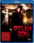 Dylan Dog [Blu-ray] (deutsch/uncut) NEU+OVP