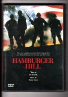Hamburger Hill  ( US - DVD - Uncut )