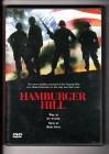 Hamburger Hill  ( US - DVD - Uncut )