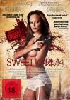Sweet Karma - NEU - OVP - Folie