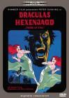 Draculas Hexenjagd/Twins of Evil  DVD *Uncut*