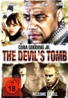 The Devil\s Tomb - Welcome to Hell *UNCUT*