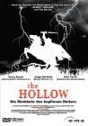The Hollow - Die R�ckkehr des kopflosen Reiters