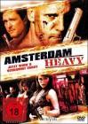 Amsterdam Heavy - Jetzt wird's verdammt ernst - NEU - OVP