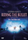 Stephen King´s Riding the Bullet - Der Tod fährt mit