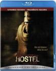 Hostel - Extended Version [Blu-Ray] (deutsch/uncut) NEU+OVP