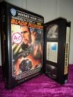 Warner - Der Blade Runner