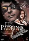 El Padrino - Das t�dliche Verm�chtnis des Paten * NEU/OVP *