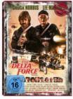 Delta Force [Chuck Norris] (deutsch/uncut) NEU+OVP