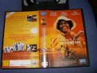 Der Weg nach Galveton, VHS von Paramount Pictures