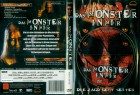 KILLERS 2-DAS MONSTER IN MIR - SUNRISE - UNCUT _ TOP