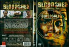 BLOODSHED - ASCOT ELITE - UNCUT - TOP
