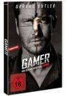 Gamer - Extended Version (deutsch/uncut) NEU+OVP