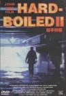 Hard Boiled 2 - Just Heroes (deutsch/uncut) NEU+OVP