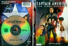 CAPTAIN AMERICA-THE FIRST AVENGER - UNCUT - TOP
