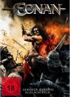 Conan - NEU - OVP - Folie