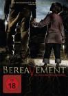 Bereavement - In den Händen des Bösen - NEU - OVP