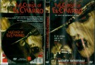 THE CURSE OF EL CHARRO - SPLENDID - UNCUT - TOP