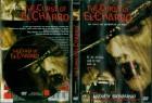 THE CURSE OF EL CHARRO - SPLENDID - UNCUT - TOP