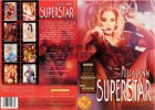 Julia Ann - Superstar - Vivid
