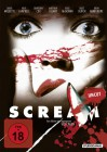 Scream 1 - Unrated (deutsch/uncut) NEU+OVP