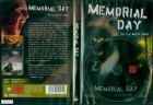 MEMORIAL DAY-DER TOD WARTET SCHON - NEW KSM - UNCUT - GUT