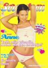 Seventeen 388 Magazin Neu