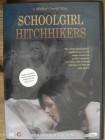 SCHOOLGIRL  HITCHHICKERS  -Uncut -  RAR -