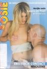 Rosie 456 Holland Magazin Neu