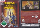 Sam & Max Season One PC Neu