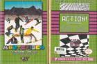 Extrem Sport - Montevideo(490489, NEU, OVP, Folie)