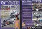 Street Racing Extreme Volume 8 Neu