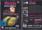 Mischief Assault Extrem Street Racing Neu