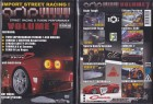 Grip Volume 7 Street Racing  Neu