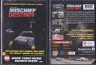 Mischief Destroy Street Racing  Neu