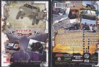 Riviera Racing The Trucks, The Team, The Fury  Neu