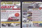 Drift Annual Drifting Year  Neu