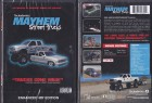 Mayhem Street Trucks  Neu