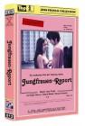Jungfrauen-Report - Lim. 222 [X-Rated] (deutsch/uncut) NEU