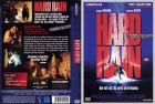 Hard Rain / Cine Collection / Remastered / DVD / Uncut