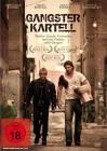 Gangster Kartell - NEU - OVP - Folie