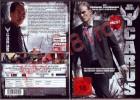 Icarus - uncut / DVD NEU OVP - Dolph Lundgren in Bestform