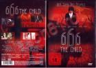 666: The Child / DVD NEU OVP - Ab 50,00 Euro Versandfrei