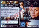 Desires of a Housewife - Menschen am Abgrund / Sharon Stone
