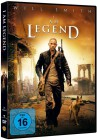 I Am Legend  *DVD* Will Smith