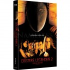 FINAL DESTINATION 4 3D BLU RAY UNCUT + BRILLEN