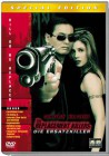 Replacement Killers -Special Edition (deutsch/uncut) NEU+OVP