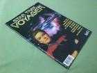 STAR TREK VOYAGER - Sonderausgabe 1 (1996)