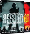Assault - Anschlag bei Nacht - Das Ende - 2 DVD Collectors E
